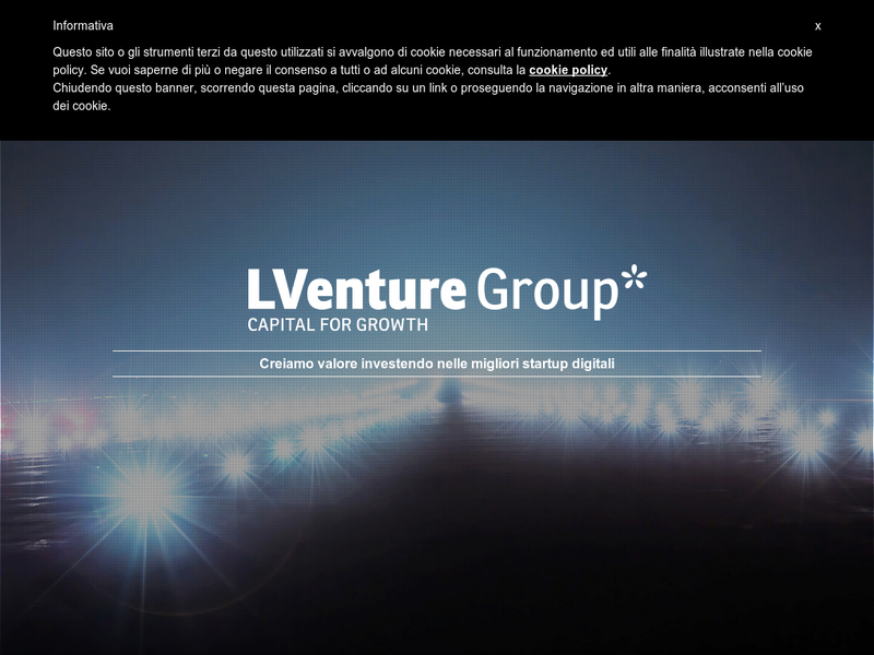 Images from Lventure Group