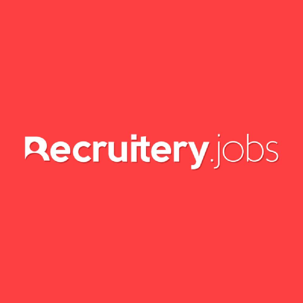 Recruitery.jobs