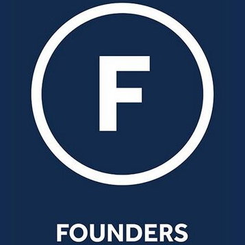 Founders.as