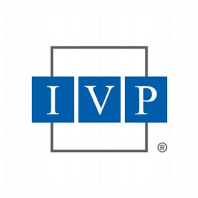 Institutional Venture Partners (IVP)