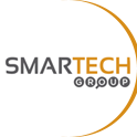Smartech Group