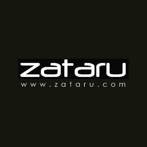 Images from Zataru