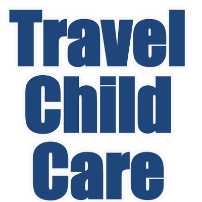 Travel Child Care