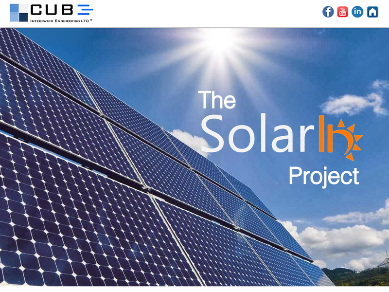 Images from SolarIn