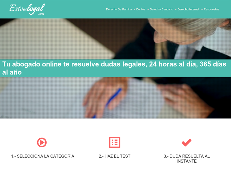 Images from Estoeslegal.com