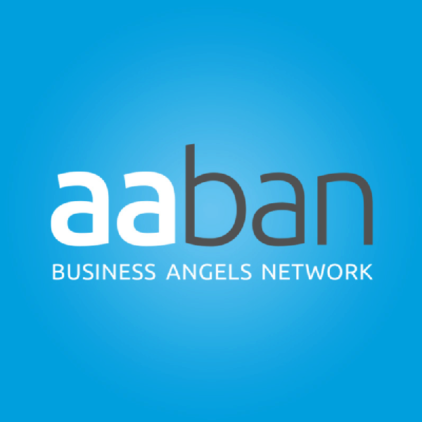 Asoc. Andaluza de Business Angels