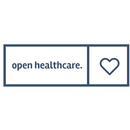 Open Healthcare