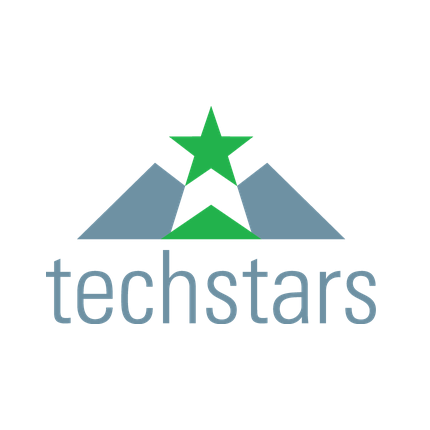TechStars Chicago