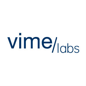 Vime Labs