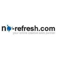 No-refresh: Custom Online Product Design Software Provider