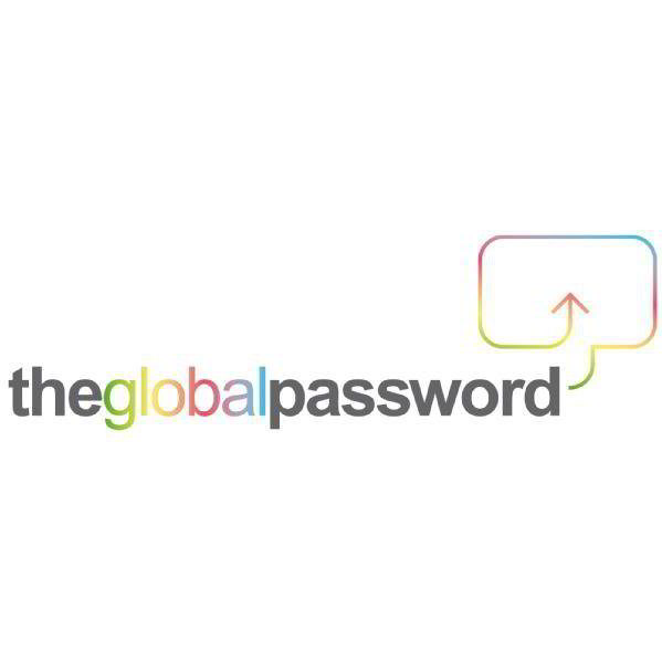 Images from Theglobalpassword
