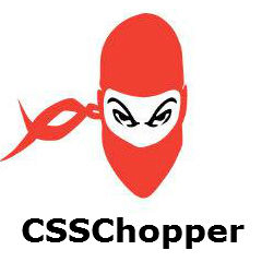 Sketch to HTML / HTML5 - CSSChopper