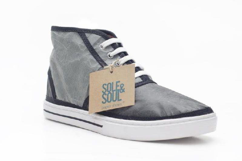 Images from Sole & Soul