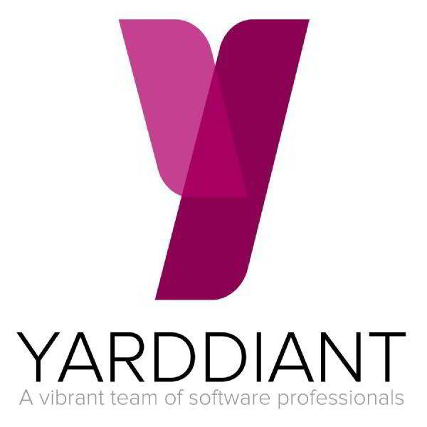Images from Yarddiant