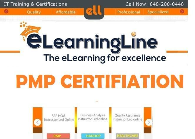 Images from ELearningLine