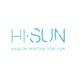 Health Innovation Sun