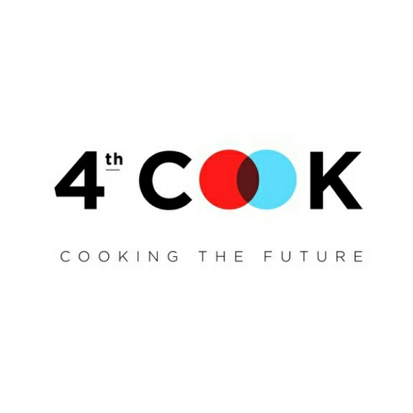 4th Cook