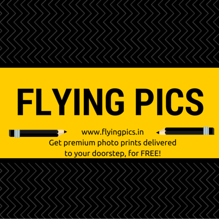 Flying Pics.in