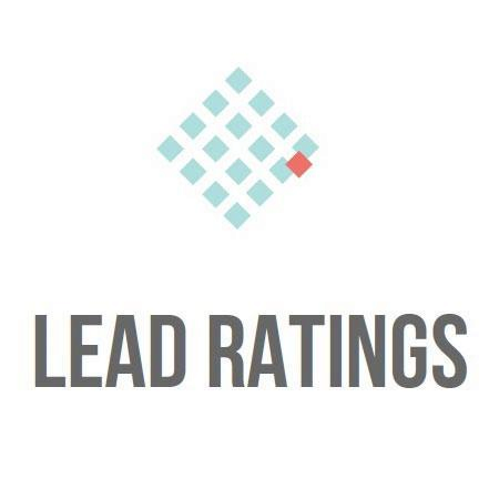 Lead Ratings