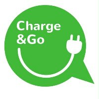 Charge&Go