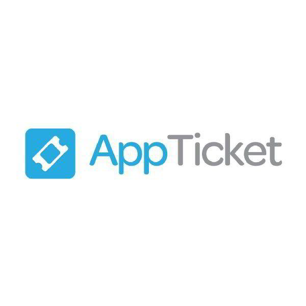 Images from AppTicket