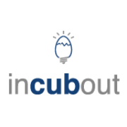 Incubout