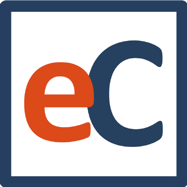 eClincher, Social Media Management Tool - Made Easy
