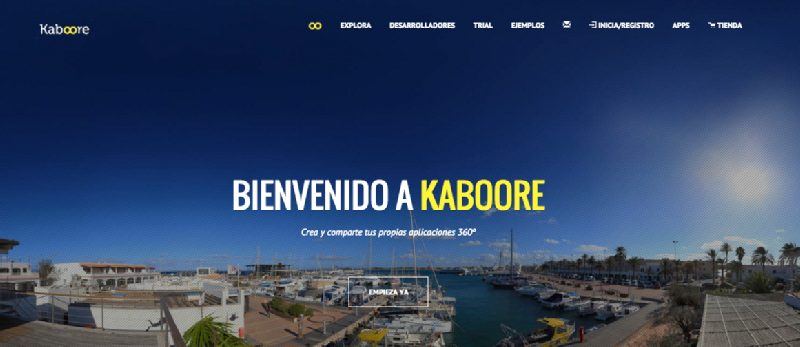 Images from Kaboore