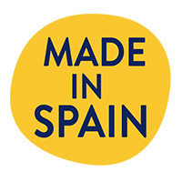 MADE-IN-SPAIN.COM