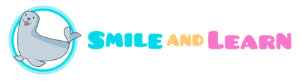 Images from Smile and Learn