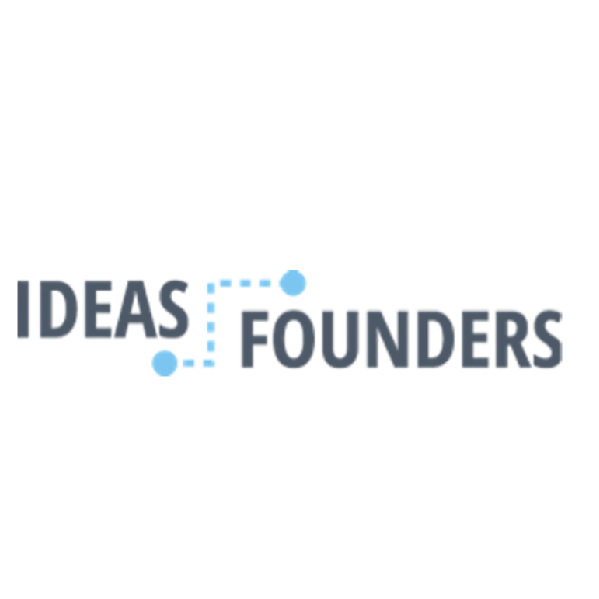 Ideas for Founders