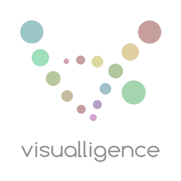 Images from Visualligence, S.L.