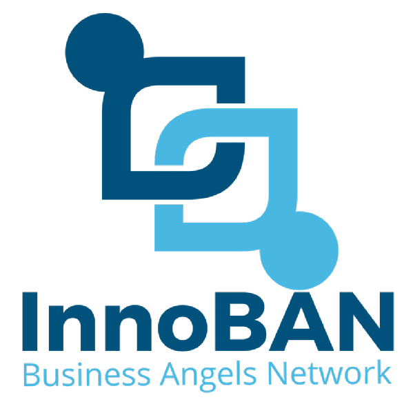 InnoBAN (Business Angels Network)