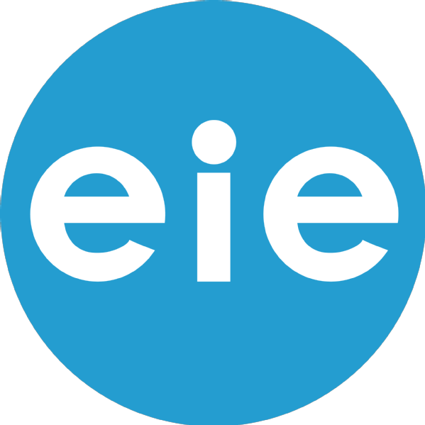 European Institute for Entrepreneurship