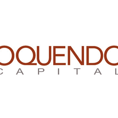 Oquendo Capital