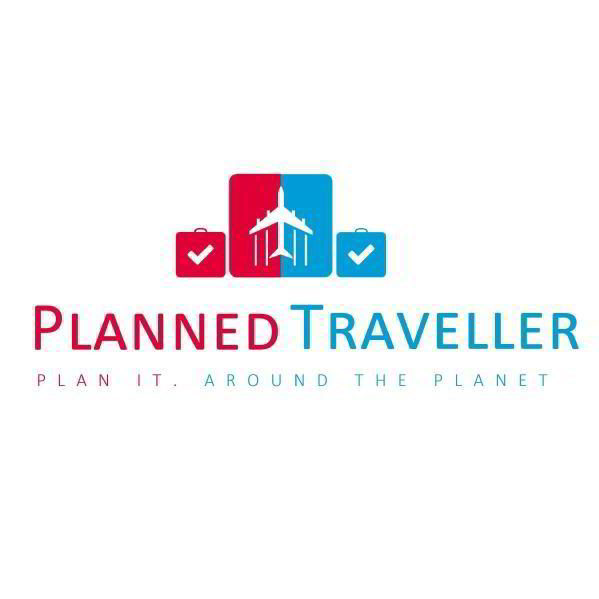 Images from Planned Traveller