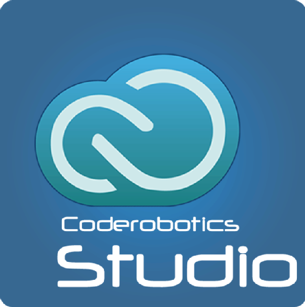 Images from Coderobotics