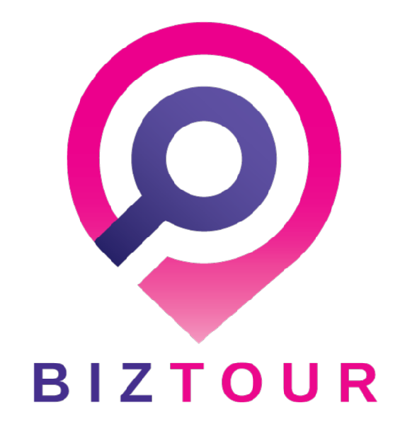 Images from Biztour