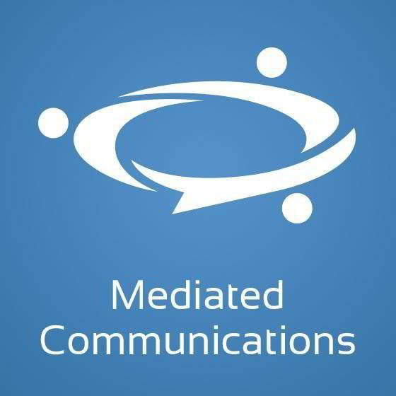 Images from MediatedCommunications.com