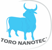 Images from TORO NANOTEC aura
