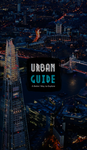 Images from UrbanGuide