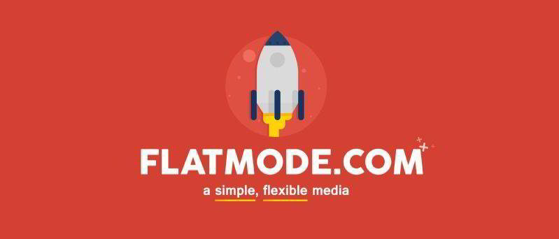 Images from FlatMode.com