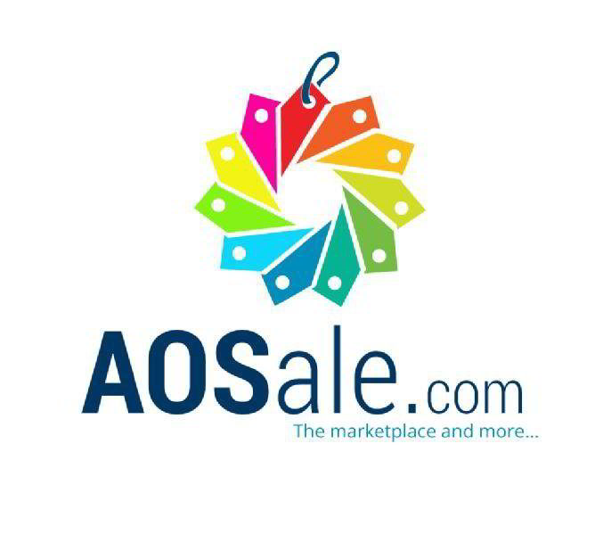 Images from AOSale.com