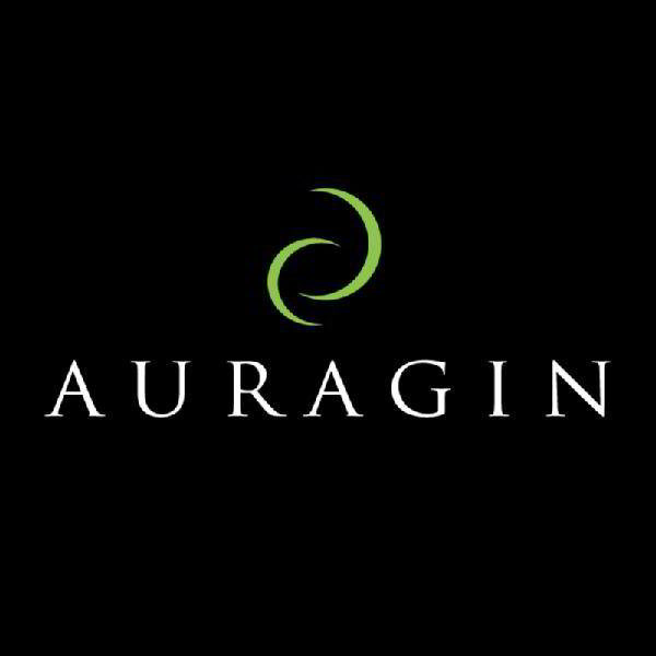 Images from Auragin