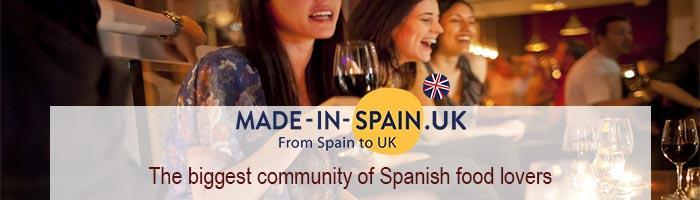 Images from MADE-IN-SPAIN.COM