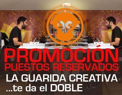 Images from Coworking Mostoles - Guarida Creativa