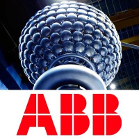 ABB Technology Ventures (ATV)