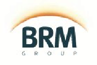 BRM Capital Advisors