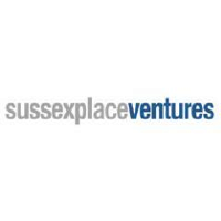 Sussex Place Ventures