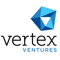 Vertex Capital Funds